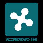 ACCREDITATO-SSN