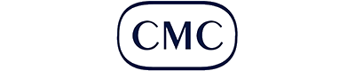 Logo-CMC-ASSOCIATO