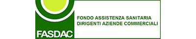 Logo-FASDAC-ASSOCIATO