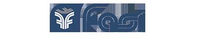 Logo-fasi-ASSOCIATO