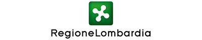 Logo-regione-Lombardia-ASSOCIATO