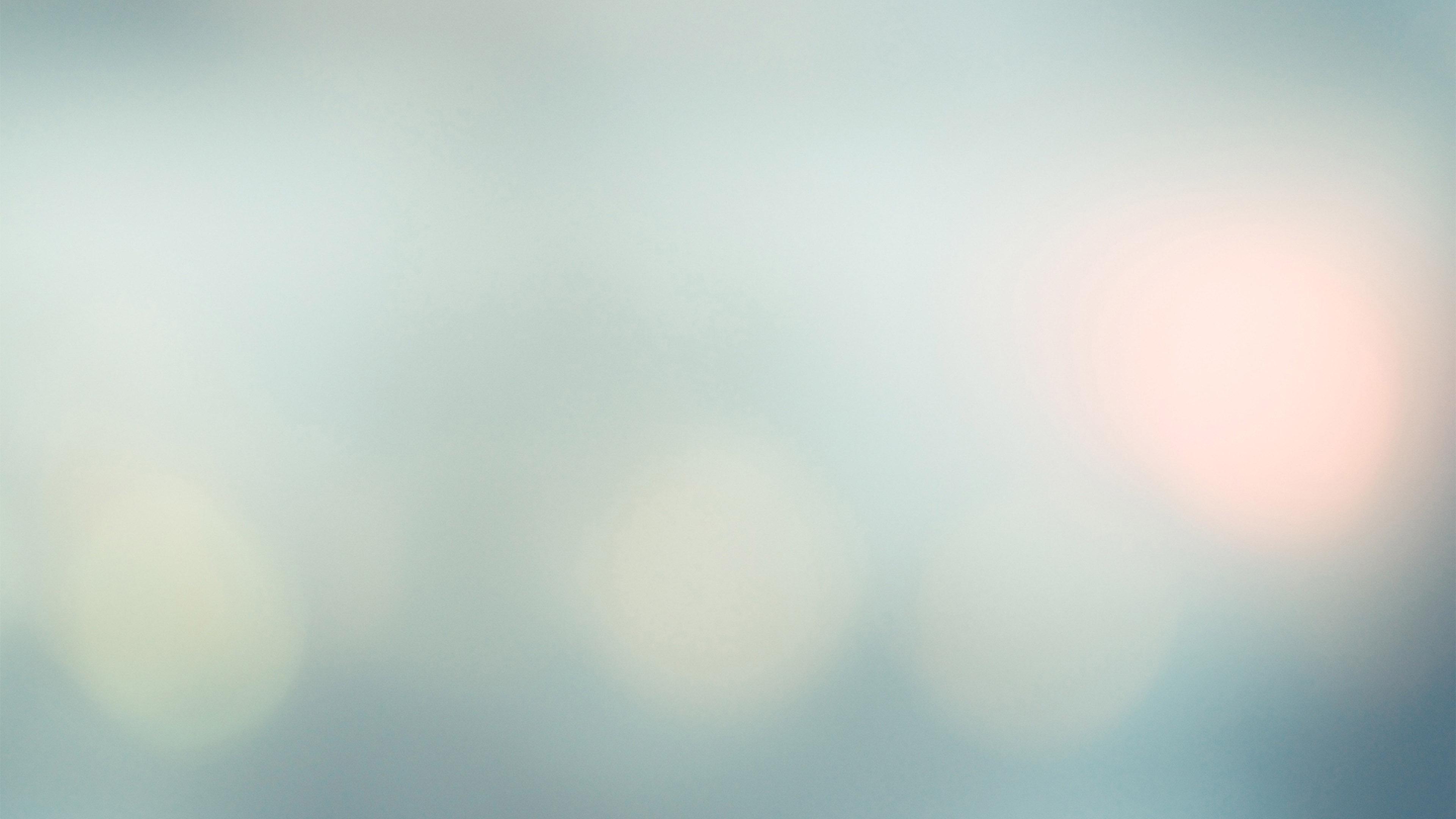 Silver-Blur-Background-Wallpaper
